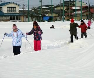 123年_初スキー 01.jpg
