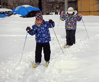 123年_初スキー 04.jpg