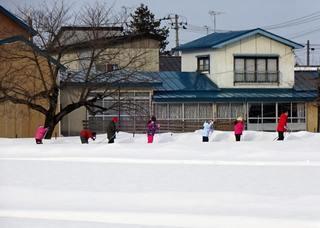 123年_初スキー 07.jpg