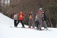 ski8.jpg